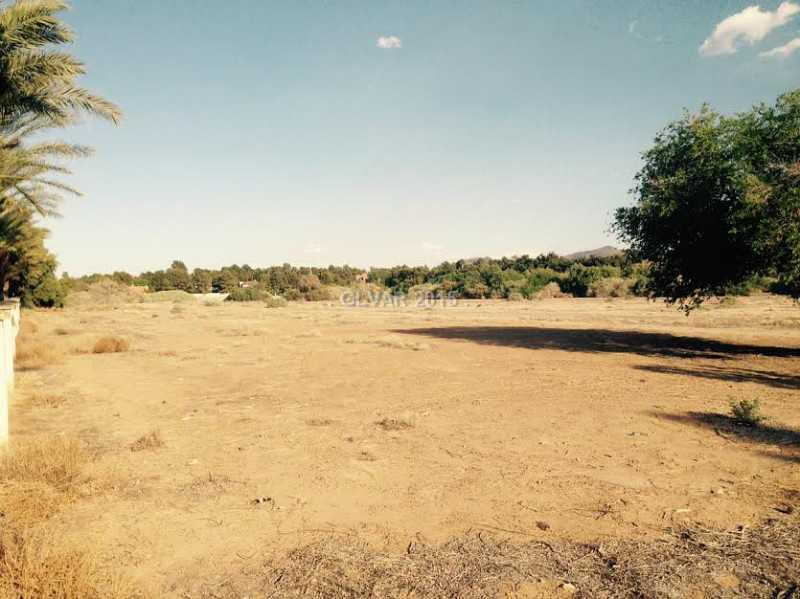 0 pecos and maule Henderson, NV 89002 - MLS #: 1525772