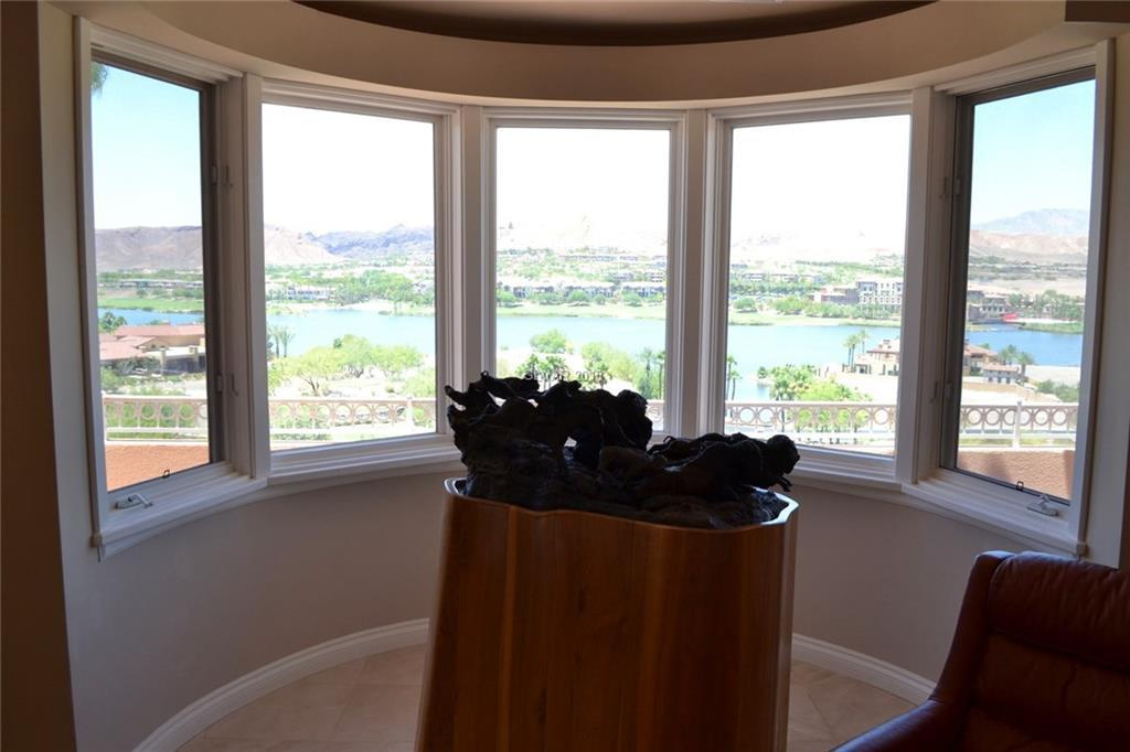 9 RUE DE CHATEAU Place Henderson, NV 89011 - MLS #: 1819620