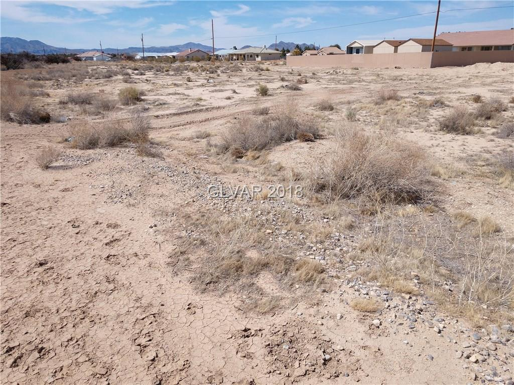 240 East ELMONT Pahrump, NV 89048 - MLS #: 1974667