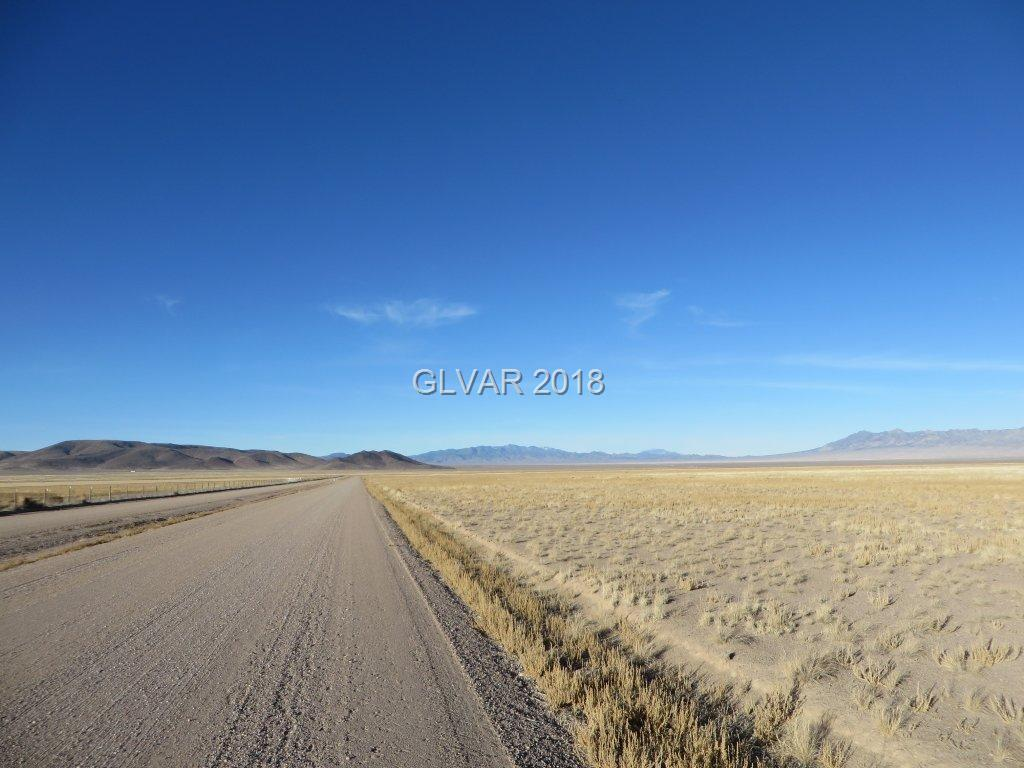 Gunderson RD Block 6 Lot 16 Other, NV 89001 - MLS #: 1982448