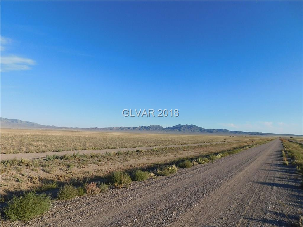 Gunderson RD Block 4 Lot 16 Other, NV 89001 - MLS #: 1982453
