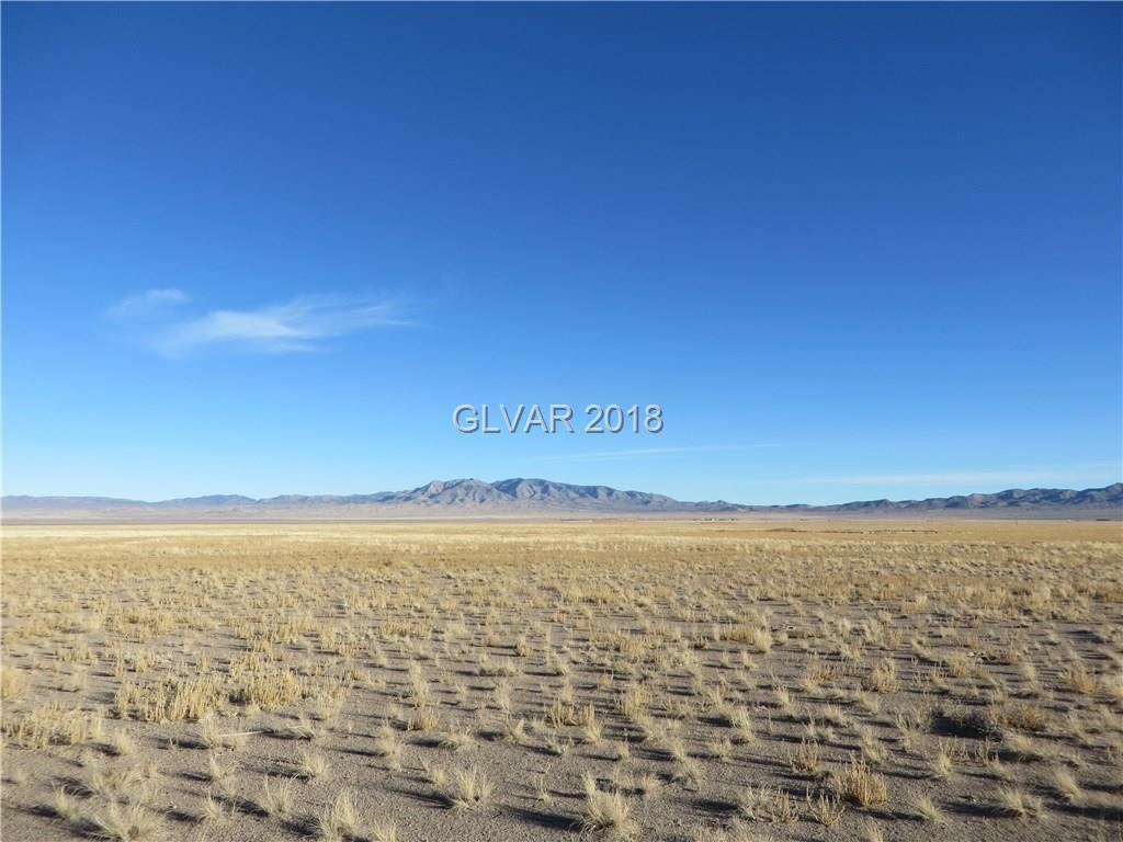 Gunderson RD Block 4 Lot 8 Other, NV 89001 - MLS #: 1982454