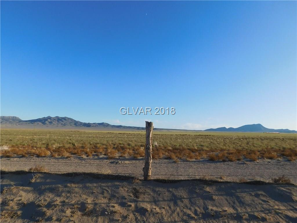 Gunderson RD Block 2 Lot 16 Other, NV 89001 - MLS #: 1982456