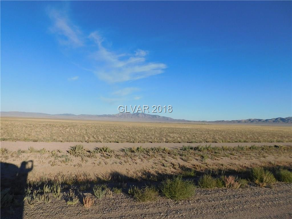 Gunderson Road Block 2 Lot 8 Other, NV 89001 - MLS #: 1982459