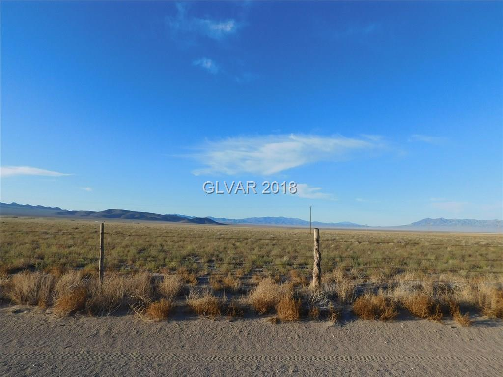Penoyer Farm RD Block 2 Lot 6 Other, NV 89001 - MLS #: 1982466