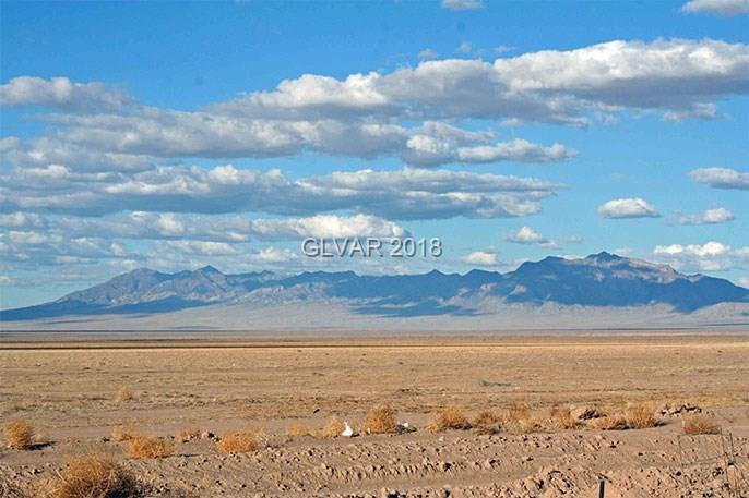 Penoyer Farm RD Block 2 Lot 1 Other, NV 89001 - MLS #: 1982916