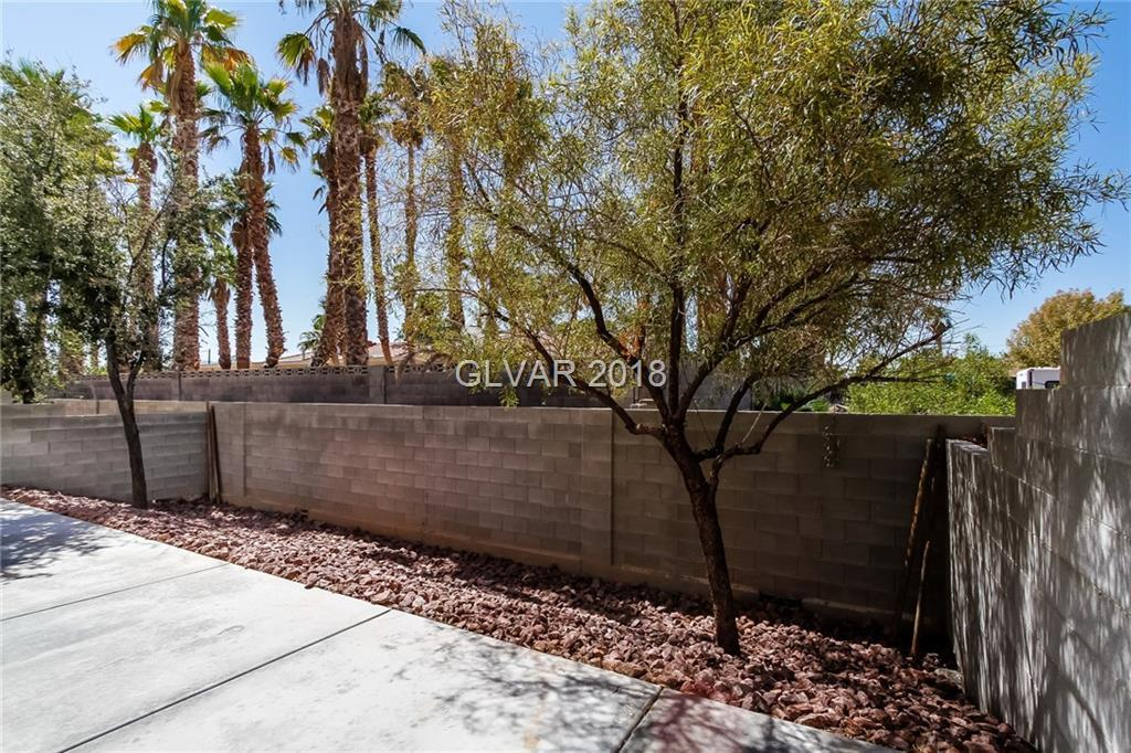 5019 VOLCANIC ROCK Lane Las Vegas, NV 89122 - MLS #: 2030801