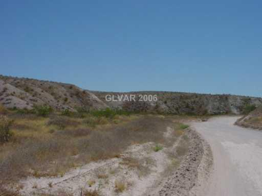 Ranch Other, NV 89025 - MLS #: 618143