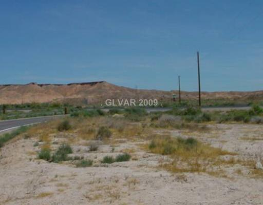 Carrigan Other, NV 89008 - MLS #: 888722