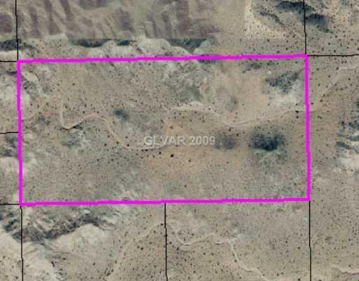 VirginRiver Other, NV 89025 - MLS #: 888723