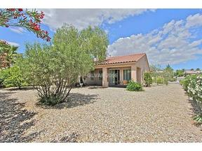 Property for sale at 10355 Brillare Avenue, Las Vegas,  NV 89135