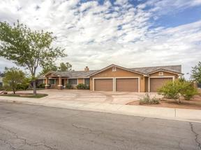 Property for sale at Henderson,  NV 89002