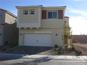 Property for sale at 147 Duckhook Avenue, Las Vegas,  NV 89148