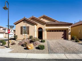 Property for sale at 762 Cherry Hills Court, Las Vegas,  NV 89148