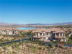 Property for sale at 17 Via Visione Unit: 102, Henderson,  NV 89011