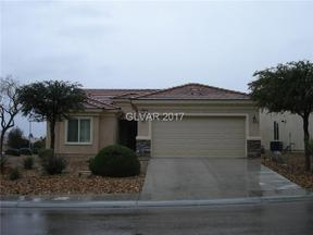 Property for sale at North Las Vegas,  NV 89084