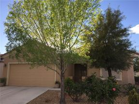 Property for sale at 7749 Fruit Dove Street, North Las Vegas,  NV 89084
