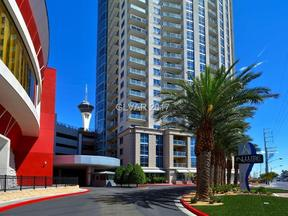 Property for sale at 200 West Sahara Avenue Unit: 1008, Las Vegas,  NV 89102