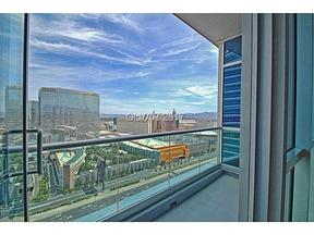 Property for sale at 4525 Dean Martin Drive Unit: 3201, Las Vegas,  NV 89103