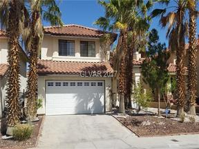 Property for sale at 3004 Waterview Drive, Las Vegas,  NV 89117