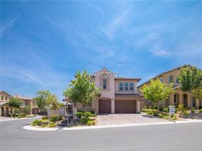 Property for sale at 12107 High Country Lane, Las Vegas,  NV 89138