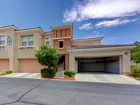 Property for sale at 10710 Destination Lane Unit: 202, Las Vegas,  NV 89144