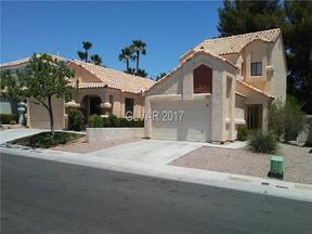 Property for sale at 3116 Ocean View Drive, Las Vegas,  NV 89117
