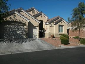 Property for sale at 2925 Tropicbird Drive, North Las Vegas,  NV 89084