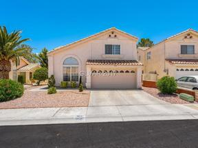 Property for sale at 9541 Lazy River Drive, Las Vegas,  NV 89117