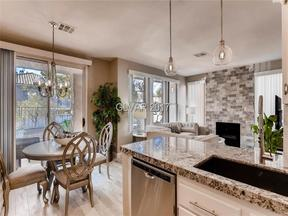 Property for sale at 251 South Green Valley Parkway Unit: 2914, Henderson,  NV 89052