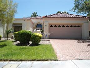 Property for sale at 9529 Eagle Valley Drive, Las Vegas,  NV 89134