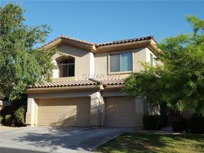 Property for sale at 12 Winding Road, Henderson,  NV 89052