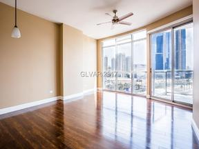 Property for sale at 200 West Sahara Avenue Unit: 1204, Las Vegas,  NV 89102