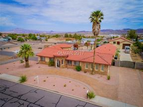 Property for sale at 1024 Santa Helena Avenue, Henderson,  NV 89002