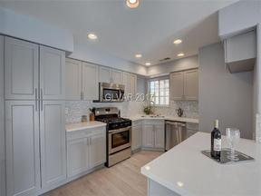 Property for sale at 2733 Pinewood Avenue, Henderson,  NV 89074