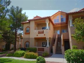 Property for sale at 2925 Wigwam Unit: 1321, Henderson,  NV 89074