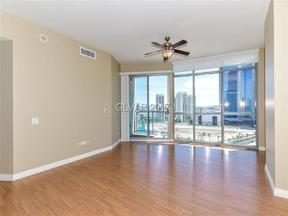 Property for sale at 200 West Sahara Avenue Unit: 2105, Las Vegas,  NV 89102