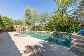 Property for sale at 40 Gladewater Drive, Henderson,  NV 89052
