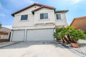 Property for sale at 9409 Abalone Way, Las Vegas,  NV 89117