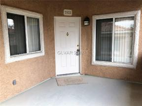 Property for sale at 251 Green Valley Unit: 3921, Henderson,  NV 89052