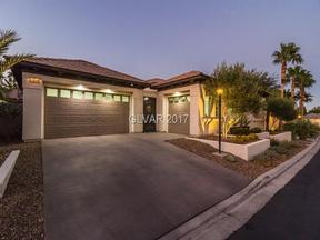 Property for sale at 10810 Woodstream Court, Las Vegas,  NV 89135