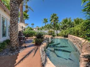 Property for sale at 148 Ultra Drive, Henderson,  NV 89074