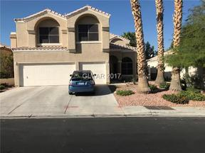 Property for sale at 2161 Fountain Springs Drive, Henderson,  NV 89074
