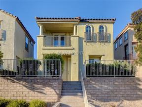 Property for sale at 12056 Avery Meadows Avenue, Las Vegas,  NV 89138