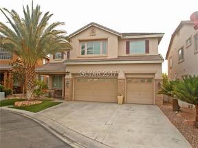 Property for sale at 604 Celso Court, Las Vegas,  NV 89144